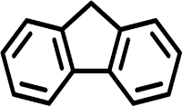 Fluorene products